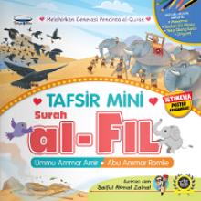 Tafsir Mini Surah Al Fil