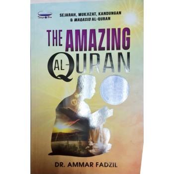 The Amazing Al Quran