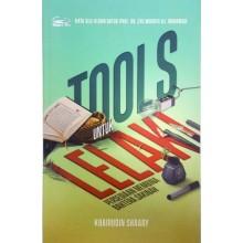 Tools Untuk Lelaki