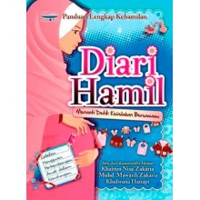 DIARI HAMIL