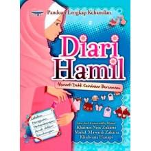 DIARI HAMIL