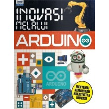 Inovasi Melalui Arduino