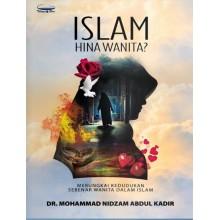 Islam Hina Wanita