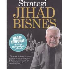 Strategi Jihad Bisnes