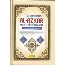 Terjemahan Al-Azkar Imam An-Nawawi