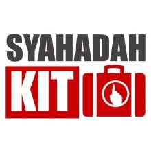 Syahadah Kit (Hidayah Centre Foundation)