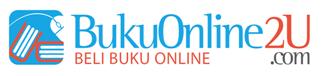 https://bukuonline2u.com/image/catalog/Logo%20Publishers/BukuOnline2ucomm.png